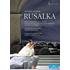 """ボルトン&テアトロ・レアル管によるドヴォルザーク:歌劇""""ルサルカ""""~2020年11月テアトロ・レアルで上演!"""