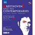 ベルリン古楽アカデミーによる4夜に渡るSWRシュヴェツィンゲン音楽祭2020ライヴ!『ベートーヴェンとその時代 第1集&第2集』(2タイトル)