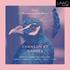オスロ・カンマーアカデミーの新録音!『歌と踊り~木管楽器のためのフランス室内楽』