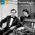 スペクトラム・サウンドのコーガン音源をセット化!『レオニード・コーガン・アーカイヴス・イン・フランス』(5CD+1DVD)