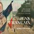 ローザンヌ室内管の管楽器メンバーがジャン・フランセの管楽器のための作品を録音!