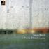 85歳記念盤!ピエール・ビボーによるスティーヴ・ライヒのギター作品集!『ライヒ:エレクトリック・カウンターポイント』