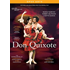 オーストラリア・バレエによるバレエ映画《ドン・キホーテ》~ヌレエフ振付、1972年収録の歴史的映像!35mmフィルムを修復デジタル化したマスターを使用