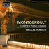 GRAND PIANO レーベル~2021年11月発売新譜情報~シュツェルビンスキ、H-A-M.モンジュルー、カール・フィリオーニ(3タイトル)