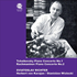 リヒテルのチャイコフスキー&ラフマニノフのピアノ協奏曲集を2トラック 38センチ オープンリール・テープ復刻!
