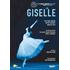 DVDも取り扱い開始!ボリショイ・バレエによるバレエ《ジゼル》~2011年上演、ジゼル役はスヴェトラーナ・ルンキナ!