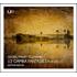 ディートマル・ベルガー自身によるチェロ編曲!テレマン:無伴奏ヴィオラ・ダ・ガンバのための12のファンタジア(チェロ版)