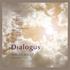 青木洋也、栗原洋介、和田健太郎、角野まりな、新妻由加~『対話 ―Dialogus―』