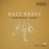 カナダの人気金管五重奏団「バズ・ブラス」、Analekta第2弾はクリスマス!『クリスマス~金管五重奏のための作品集』