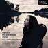 ノルウェー&日本の注目ヴァイオリニスト、園子ミリアム・ヴェルデ、デビュー!ブルッフ:ヴァイオリン協奏曲第1番&V=ウィリアムズ:揚げひばり、他