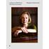 マルガリータ・ヘーエンリーダーによるベートーヴェン:ピアノ協奏曲全集の映像が登場~それぞれ異なる指揮者とオーケストラと共演!(3枚組DVD)