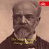 ドヴォルザーク生誕180周年記念!スプラフォン保有音源コンピ!『アントニーン・ドヴォルザークの愛の数々』(3枚組)