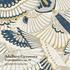 世界初録音!クァルテット・オチェーアノ~ギロヴェッツ:3つの弦楽四重奏曲 Op.42