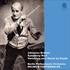 フルトヴェングラー&BPO/ブラームス:交響曲第4番&ハイドン変奏曲 2トラ38オープンリール復刻!