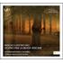 世界初録音!コルンブロ&クレモナ・バロック管弦楽団によるフランチェスコ・アントニオ・ウリオ:聖母マリアの夕べの祈り(2枚組)