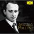 生誕80年記念、UHQCD化!『マウリツィオ・ポリーニの芸術(20タイトル)』&『マウリツィオ・ポリーニ ベスト(2枚組)』