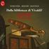 全曲世界初録音!シューイン・コン、ヴァンサン・ベルナール、他~『ヴィヴァルディ(?)の図書館より』~18世紀初期イタリアの未出版のヴァイオリン・ソナタ集