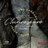 オーナ・カルドーナが奏でるブラームス、シューマン夫妻のクラリネット作品集~スペインの高音質レーベル EudoraのSACD/MQA-CDハイブリッド盤第6弾!