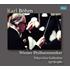 カール・ベーム&ウィーン・フィル『東京ライヴ・コレクション 1977 & 1980<完全限定生産盤>』(5枚組)