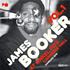 James Booker(ジェイムズ・ブッカー)76年、初のヨーロッパ・ツアーのハンブルグでのライヴ『At Onkel Pö's Carnegie Hall, Hamburg 1976 vol.1』