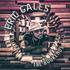 Eric Gales(エリック・ゲイルズ)によるベス・ハート、ドイル・ブラムホールII参加のニュー・アルバム『Bookends』