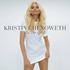Kristin Chenoweth(クリスティン・チェノウェス)7枚目のアルバム『For The Girls』