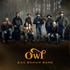 Zac Brown Band(ザック・ブラウン・バンド)約2年振りのアルバム『The Owl』