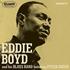 Eddie Boyd & His Blues Band『エディ・ボイド・アンド・ ヒズ・ブルース・バンド・フィーチャリング・ピーター・グリーン』