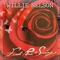 Willie Nelson(ウィリー・ネルソン) 70作目となる最新アルバム『First Rose of Spring』