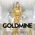 Gabby Barrett(ギャビー・バレット) アメリカン・カントリー/ポップス・シーン大注目のデビュー・アルバム『GOLDMINE』