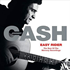 Johnny Cash(ジョニー・キャッシュ) マーキュリー期初のベスト・セレクション『Easy Rider: The Best of the Mercury Recordings』
