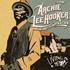 Archie Lee Hooker(アーチー・リー・フッカー)& The Coast to Coast Blues Band(ザ・コースト・トゥ・コースト・ブルース・バンド)|ジョン・リー・フッカーの甥が率いるバンドのアルバム『リヴィング・イン・ア・メモリー』