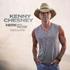 Kenny Chesney(ケニー・チェズニー)|カントリー・キングの最新アルバム『Here and Now』がデラックス・エディションで登場