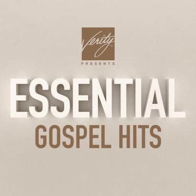 『Verity Presents: Essential Gospel Hits』