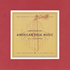 アメリカ音楽史上に燦然と輝く世紀の名作『アンソロジー・オヴ・アメリカン・フォーク・ミュージック』