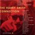 『アンソロジー・オヴ・アメリカン・フォーク・ミュージック』を紐解くために欠かせない一枚『The Harry Smith Connection』