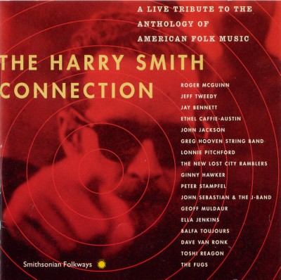 『The Harry Smith Connection』