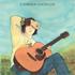Cameron Knowler(キャメロン・ノウラー)|アメリカン・ルーツ・ミュージックの歴史を鋭い感性で再構築したソロ3作目『Places Of Consequence』