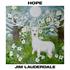 Jim Lauderdale(ジム・ローダデイル)|アメリカーナの要人による2021年ニュー・アルバム『Hope』