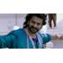 話題のインド映画「バーフバリ」のヴォーカル&サントラCDが11月28日に発売