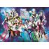『アイドリッシュセブン 1st LIVE「Road To Infinity」』Blu-ray&DVD発売決定!