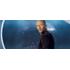 ジェイソン・ステイサム VS 伝説の巨大ザメMEG<メガロドン>『MEG ザ・モンスター』Blu-ray&DVD、1月9日発売