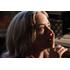 2018年全米No.1大ヒットホラー『クワイエット・プレイス』Blu-ray&DVD、2月6日発売