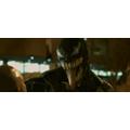 最も残虐な悪<ダーク・ヒーロー>が誕生する。『ヴェノム』Blu-ray&DVD、3月6日発売