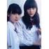 23歳の新鋭監督・枝優花×保紫萌香×モトーラ世理奈『少女邂逅』Blu-ray&DVD、1月16日発売