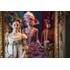 劇場大ヒット作が早くも登場『くるみ割り人形と秘密の王国』Blu-ray&DVD、3月6日発売