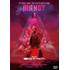 米有名映画レビューサイト、ロッテン・トマト92%をマーク『マンディ 地獄のロード・ウォリアー』Blu-ray&DVD、4月2日発売
