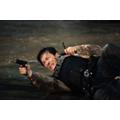 ジャッキー・チェン本格バトルアクション、完・全・復・活!『ポリス・ストーリー REBORN』Blu-ray&DVD、5月8日発売