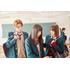 脱・幼なじみ宣言!?平野紫耀(King & Prince)主演『ういらぶ。』Blu-ray&DVD、5月9日発売