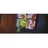 『ミニオンズ』『ペット』『SING/シング』のイルミネーション最新作『グリンチ』Blu-ray&DVD、4月24日発売
